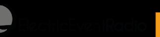 Electric Event Radio 001 – Coming 2013!