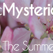 Melodic Mysteries Episode #002 – The Summer Love Episode