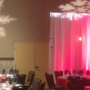 December 6, 2012 – RE/MAX Christmas Party