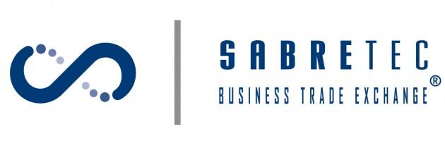 Welcome SabreTEC Members!