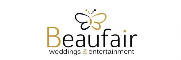 My Calgary Wedding DJ Website is Here!