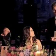 IDEA – The Most Incredible Wedding Speech. Ever!