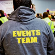 Meet Your Event Team Before Hiring Them. Particularly Your DJ.
