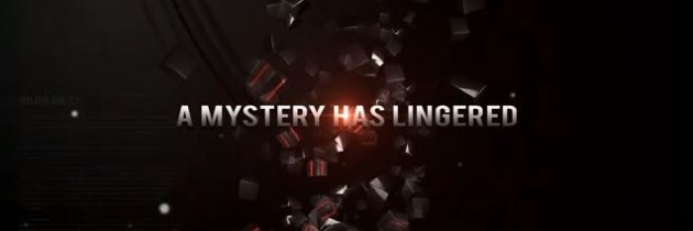 Melodic Mysteries Podcast Coming Jan 15, 2013!