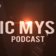 Melodic Mysteries Episode #001 – The Launch Episode
