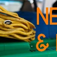 Florida Orange Experience Megamix Release Delayed Until April 28