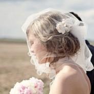 IDEA – The Redneck Saskatchewan Wedding Reception